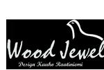 woodjewellogo
