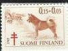 Stamp1965fs