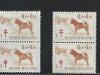 Stamp1965fsblocks